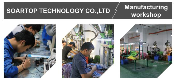 SHENZHEN SOARTOP TECHNOLOGY CO.,LTD